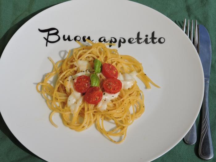 pizza_ze_spaghetti_moja_toskania