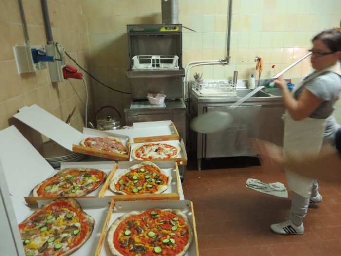 pizze_na_wynos_moja_toskania