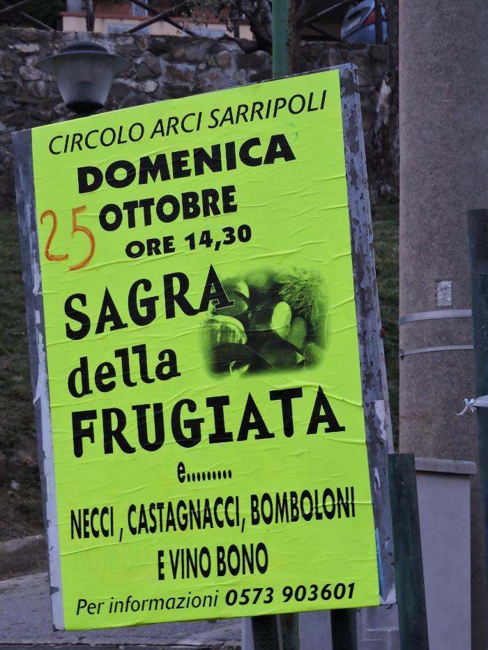 plakat_swieto_kasztana_sarripoli_moja_toskania