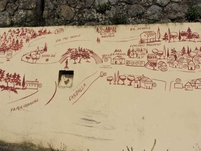 plan_miasta_casoli_moja_Toskania