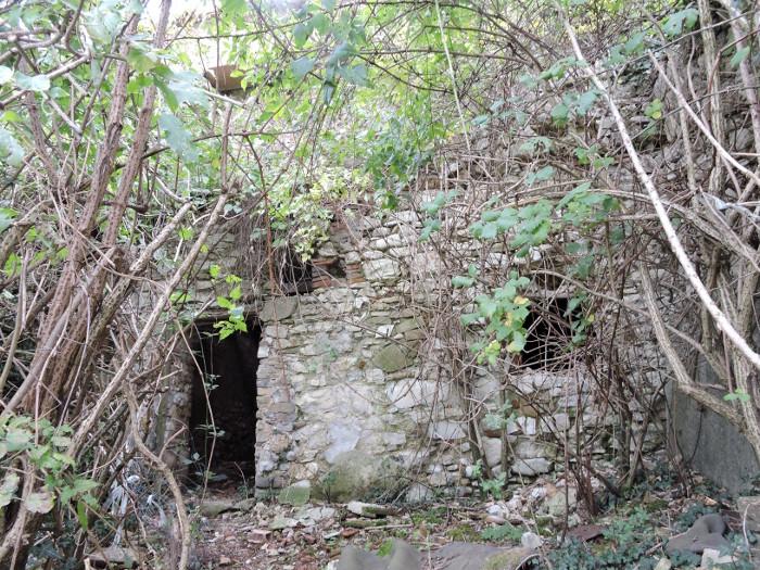 ruiny_domu_valibona_moja_toskania