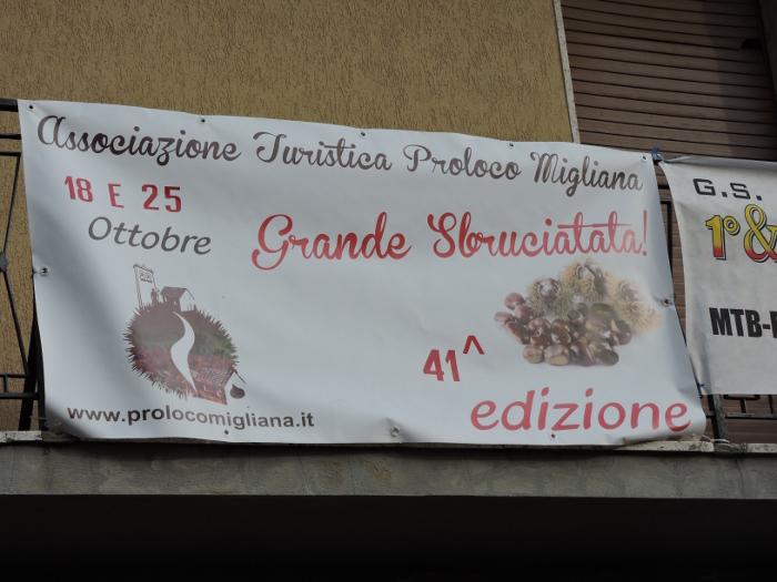 swieto_kasztana_w_magliana_napis_moja_Toskania