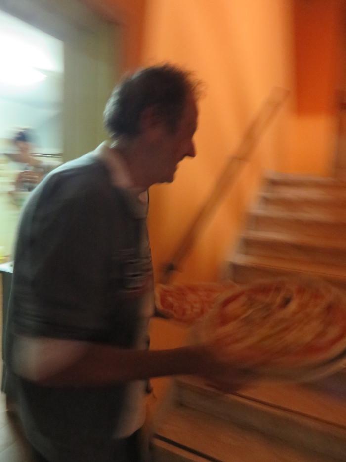 szybkie_zanoszenie_pizzy_moja_toskania