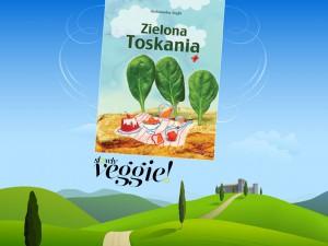 Zdjecie pochodzi ze strony: https://www.slowlyveggie.pl/zielona-toskania.html