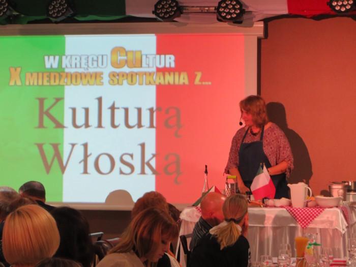 aleksandra_seghi_gotuje_w_polkowicach_moja_toskania