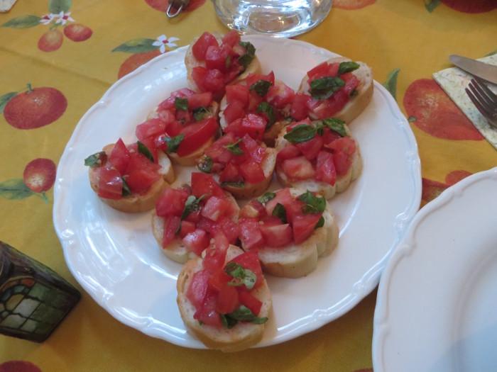 bruschetta_moja_Toskania