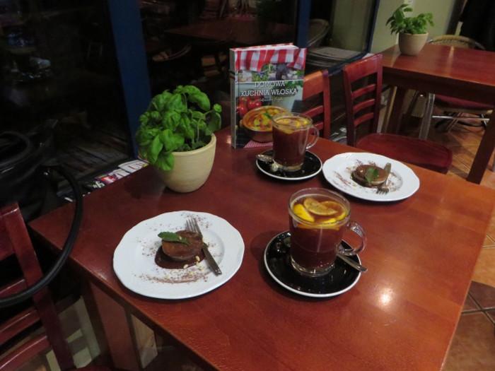 castagnacci_moja_toskania_Antich_cafe_warszawa