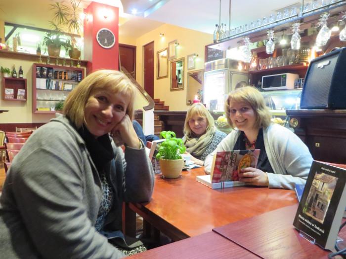 czytelniczka_aleksandra_seghi_Antich_cafe_moja_toskania