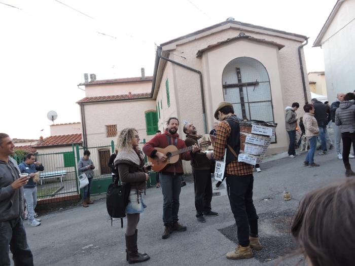 grajkowie_lupicciano_moja_toskania