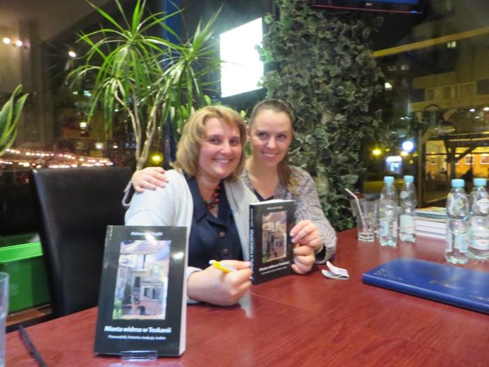 iwona_gotowicka_moja_toskania_aleksandra_seghi_antich_cafe