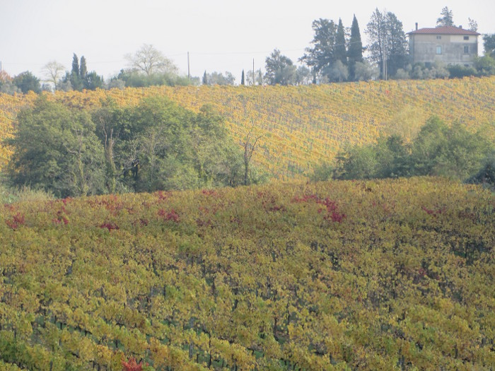 jesienna_toskania_moja_toskania