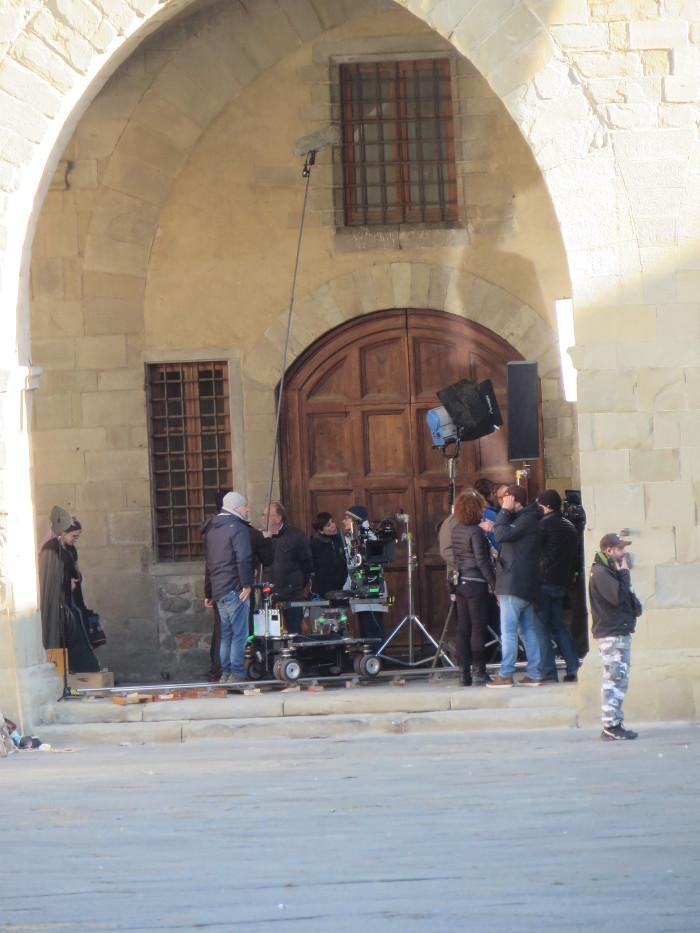 kamery_medyceusze_pistoia_moja_Toskania