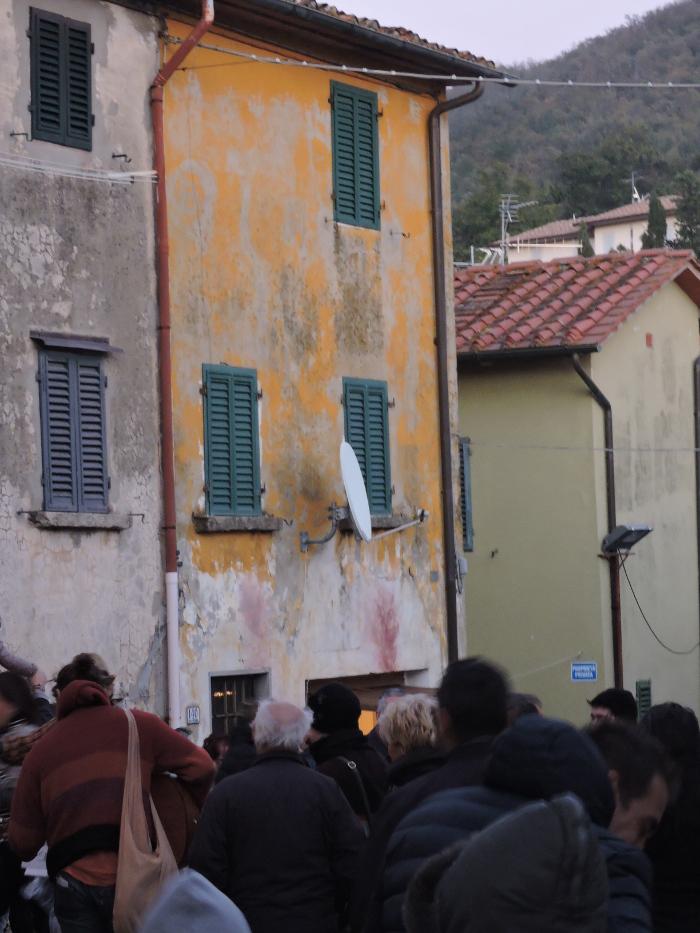 lupicciano_o_zmierzchu_moja_toskania