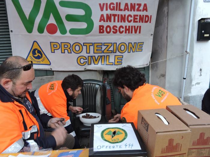 obieranie_kasztanow_lupicciano_moja_toskania