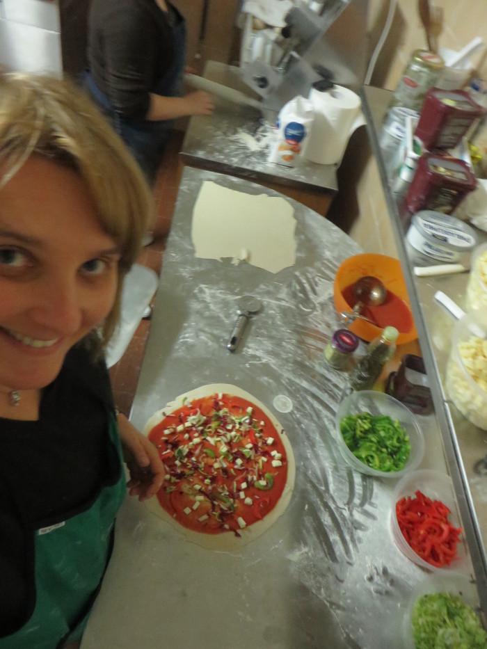 pizza_aleksandra_Seghi_moja_toskania