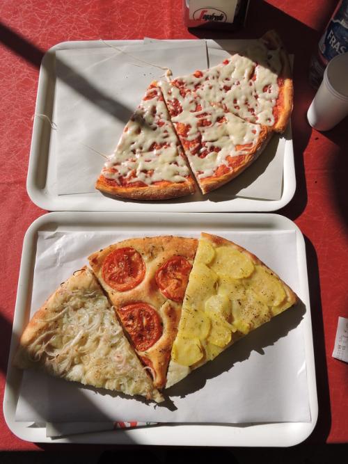 pizze_torre_del_lago_moja_toskania