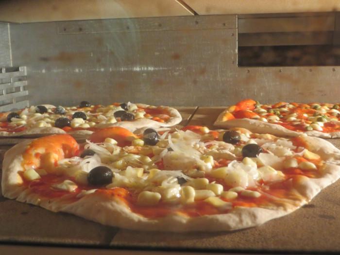 pizze_w_piecu_moja_toskania
