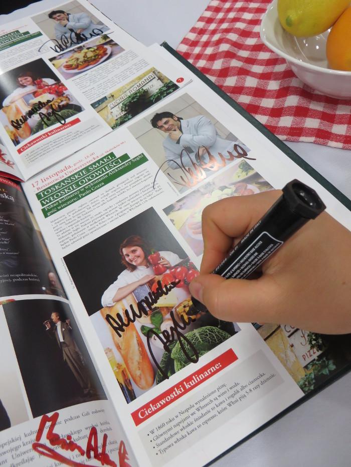 podpisanie_gazety_polkowice_broszury_moja_toskania