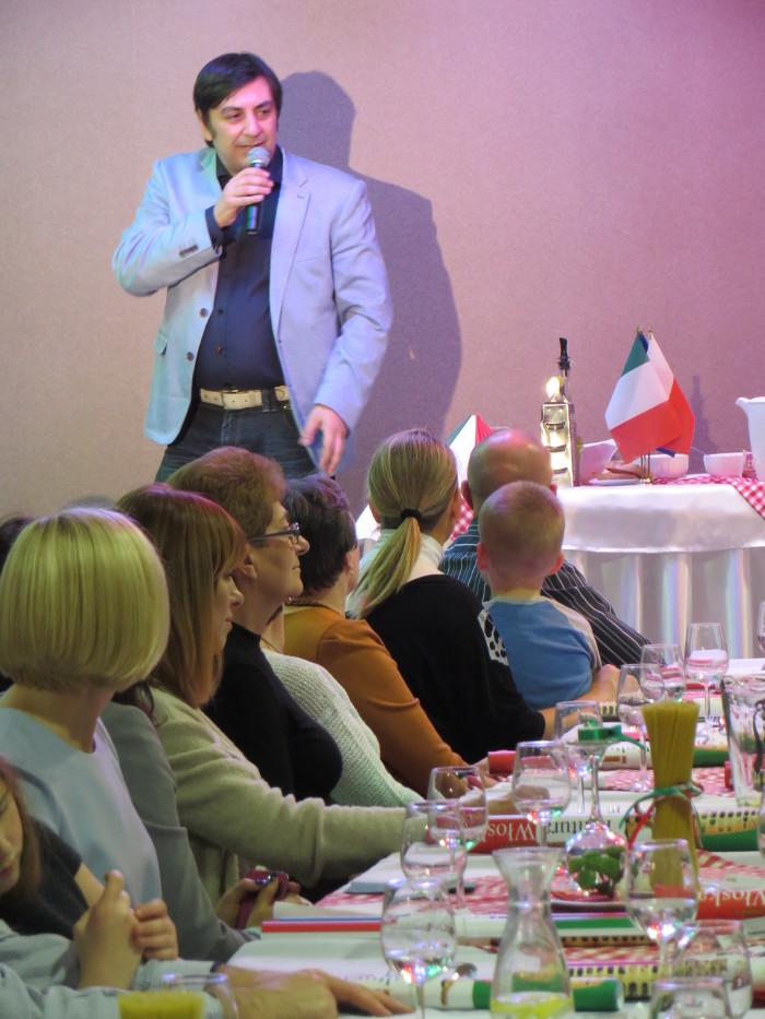 polkowice_paolo_cozza_moja_toskania_restauracja