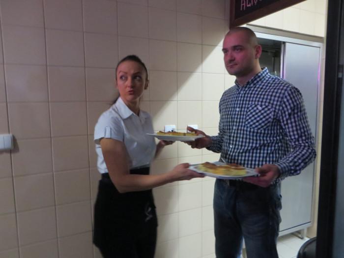 polkowice_restauracja_uniwersytecka_roznoszenie_ciast_moja_toskania