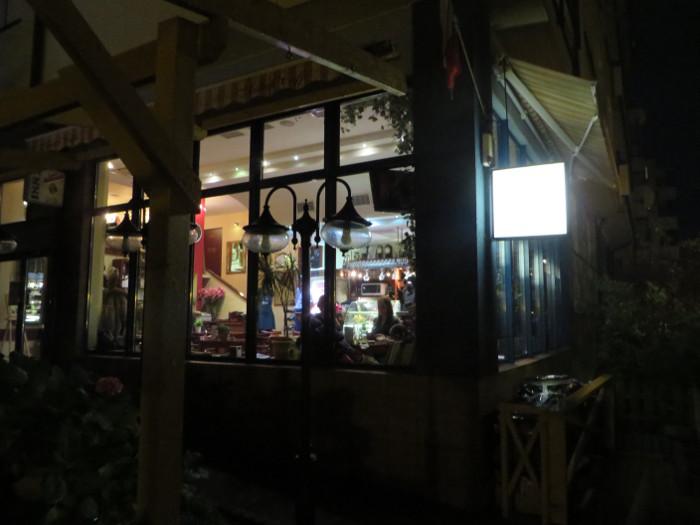 restauracja_antich_cafe_warszawa_moja_toskania