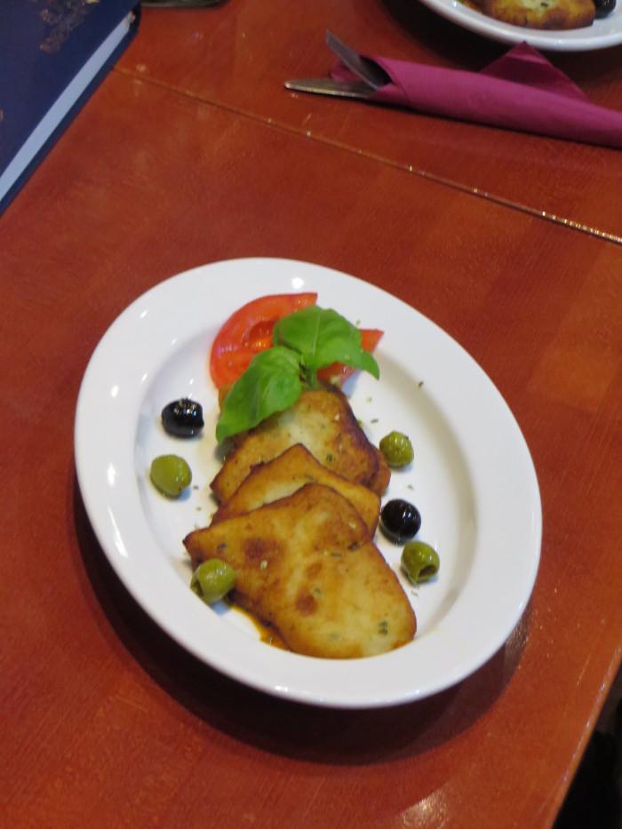 schiacciatelle_moja_toskania_antich_cafe_warszawa