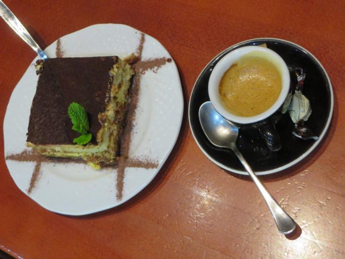 tiramisu_antich_cafe_moja_toskania