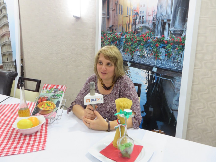 wywiad_dla_telewizji_polkowice_moja_toskania