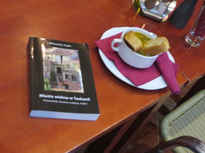 zupa_toskanska_antich_cafe_moja_toskania_warszawa