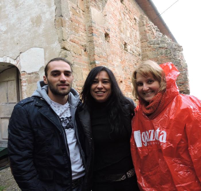 aleksandra_seghi_rosita_moja_Toskania