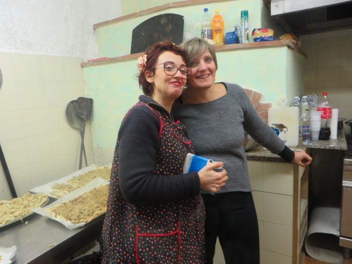 chiara_linari_moja_Toskania
