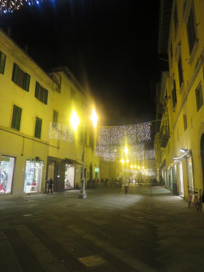 corso_cavour_moja_toskania