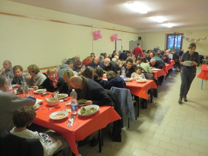 jedzenie_przystawki_moja_toskania