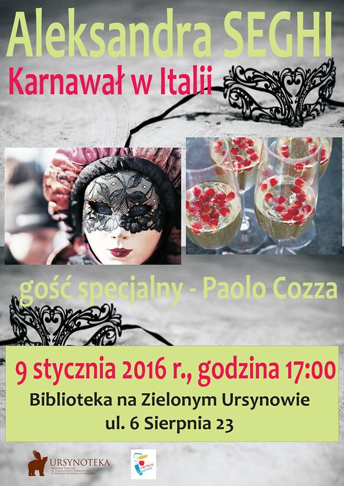 karnawal_moja_toskania_plakat_ursynoteka
