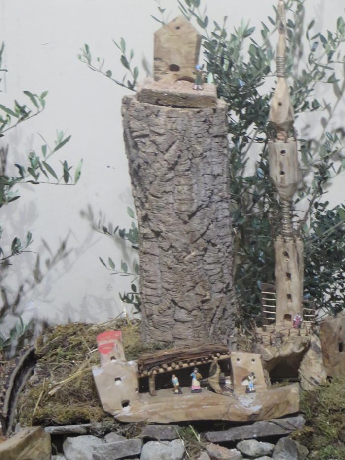 konar_drzewa_szopka_pistoia_trybunal_moja_Toskania