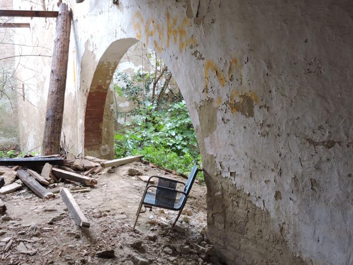 krzeslo_toiano_moja_toskania