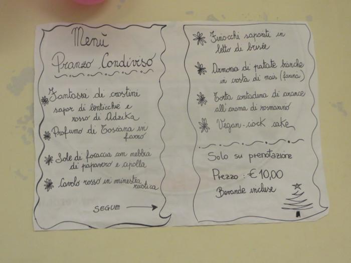 menu_obiadowe_moja_toskania