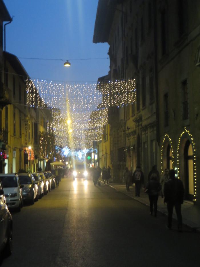 moja_Toskania_curtatone_montanara_pistoia_swiatecznie