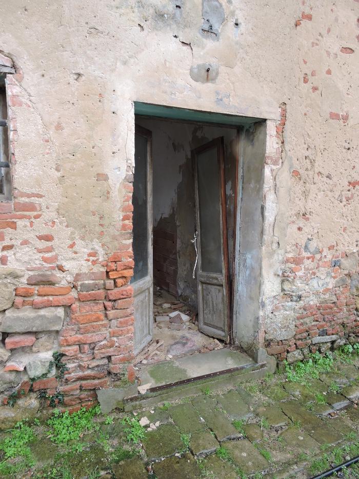 moja_toskania_toiano_otwarte_drzwi