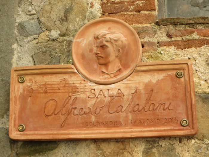 muzeum_alfredo_catalagni_moja_toskania_colognora_di_pescaglia