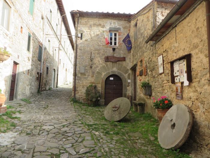 muzeum_kasztana_colognora_di_pescaglia_moja_Toskania