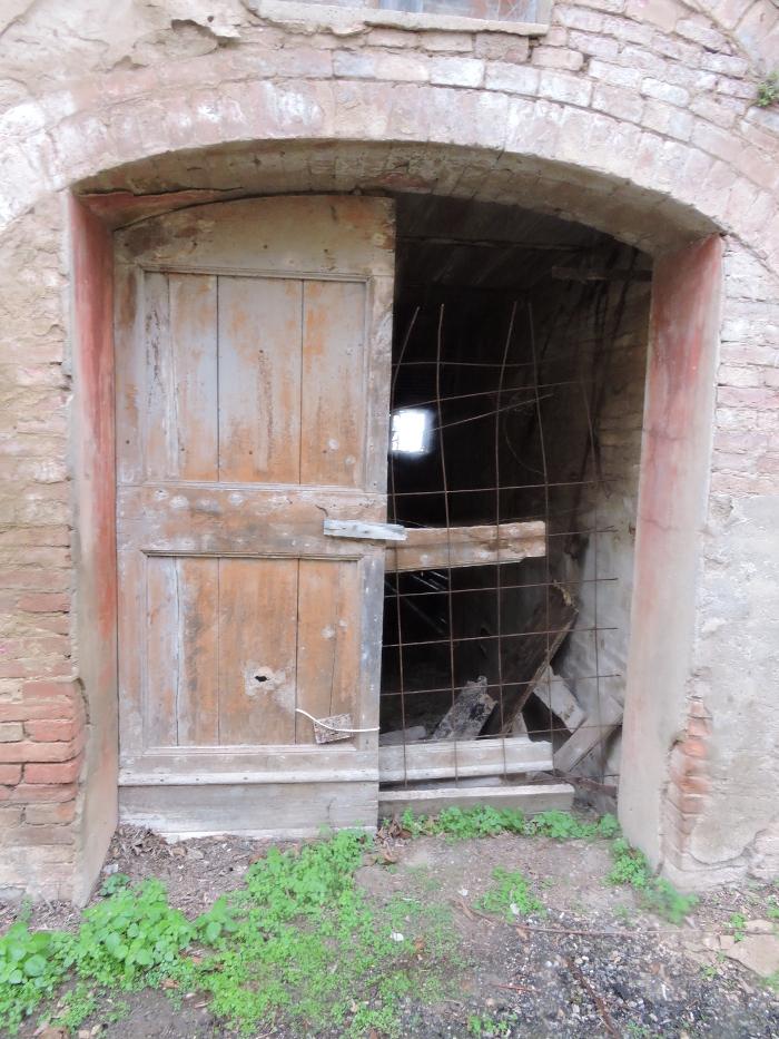 otwarte_drzwi_toiano_moja_toskania