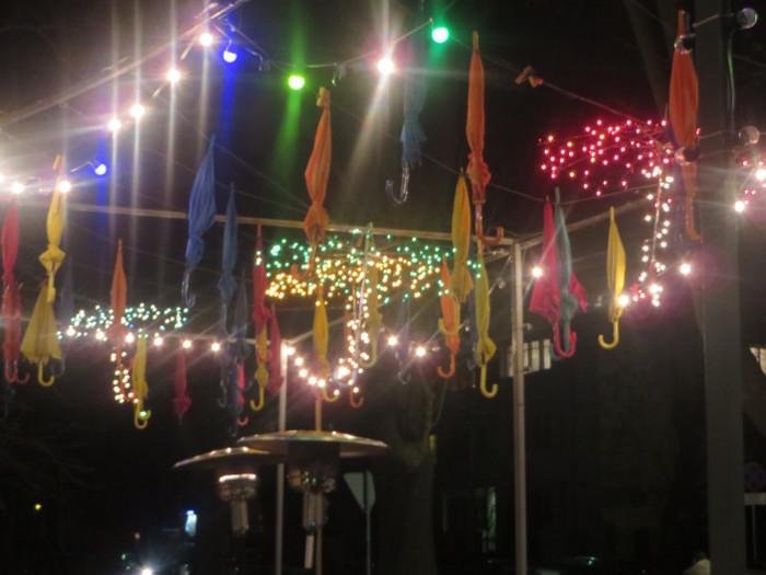 parasole_moja_toskania_francuska_30_warszawa