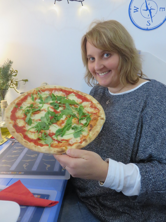 pizza_moja_toskania_aleksandra_seghi