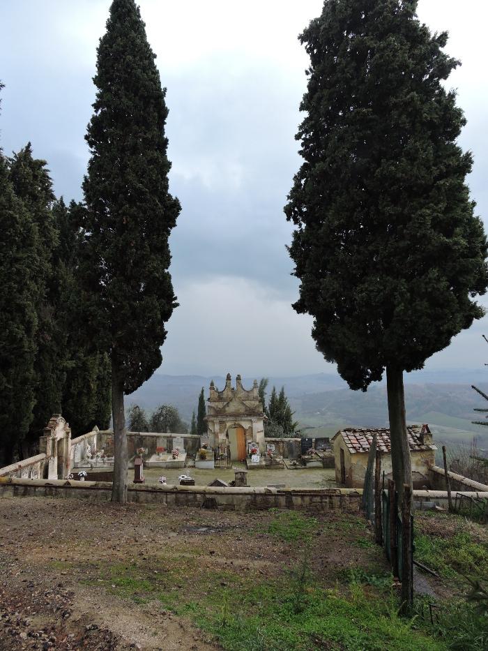 przyblizenie_cmentarza_moja_Toskania_toiano