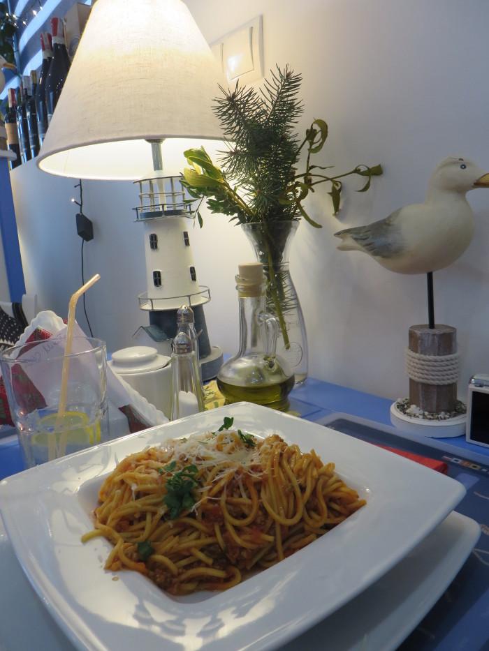 spaghetti_bolonskie_moja_toskania