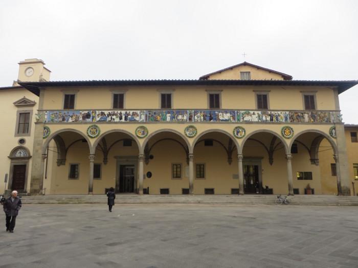 stary_szpital_po_renowacji_moja_toskania