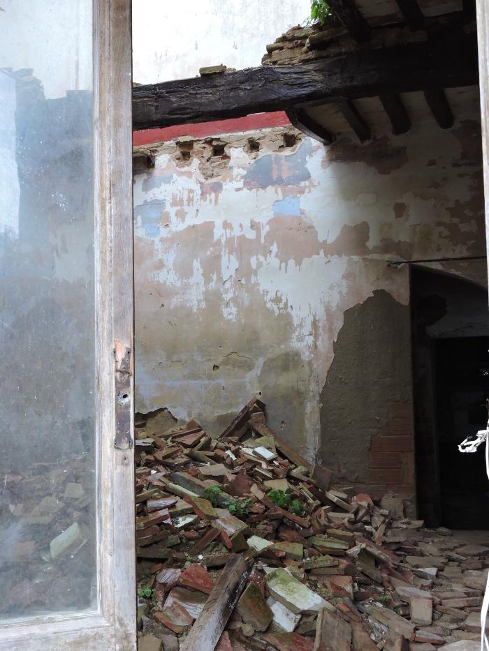 wnetrze_budynku_moja_Toskania_toiano