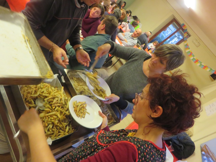 ziemniaki_pieczone_moja_toskania