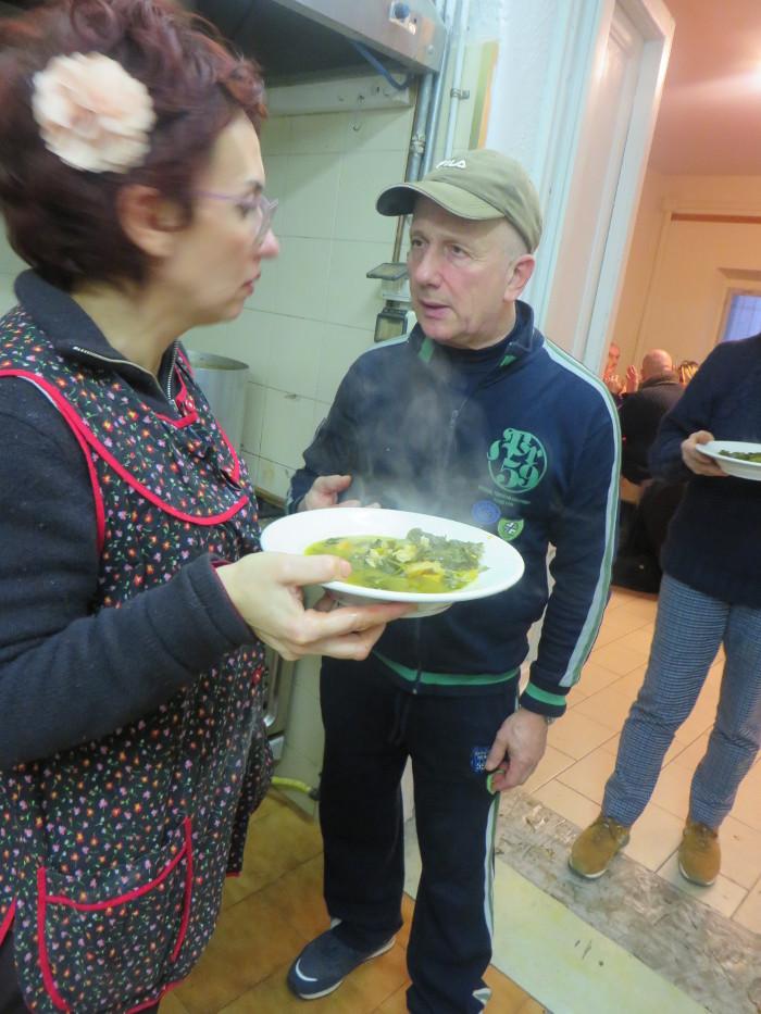 zupa_moja_Toskania